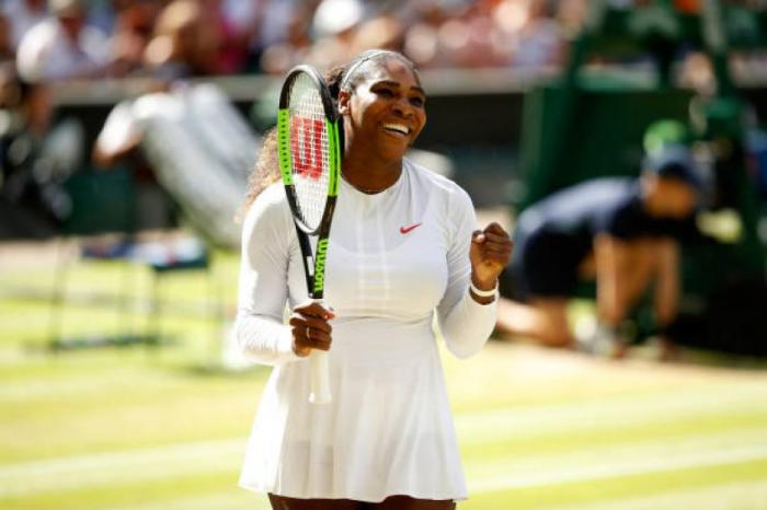 Serena Williams réussira-t-elle à décrocher le 24e titre en Grand Chelem?