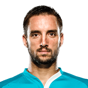 Photo of Viktor Troicki