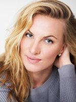 Photo of Svetlana Kuznetsova